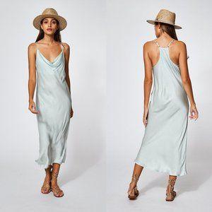 NEW Young Fabulous & Broke | Sweetie Slip Dress